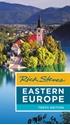 Rick-Steves-Eastern-Europe_9781641710909
