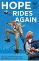 Hope-Rides-Again-An-Obama-Biden-Mystery_9781683691228
