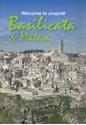 Welcome-to-Unspoilt-Basilicata-Matera_9789463880886