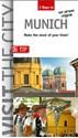 Munich-in-3-Days_9783940914736