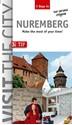 Nuremberg-in-3-Days_9783940914750