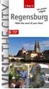 Regensburg-3-Days-in_9783940914774