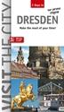 Dresden-in-3-Days_9783940914712