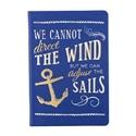Adjust-The-Sail-Journal_0826635140900