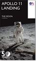 Apollo-11-Landing-the-Moon_9780319091777