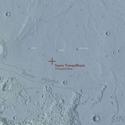 Apollo-11-Landing-the-Moon-50th-Anniversary-Edition-Wall-Map_9780319091760