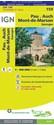 Pau-Auch-Mont-de-Marsan-Gascogne-IGN-TOP100-159_9782758547709