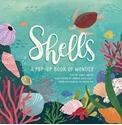 Shells-A-Pop-up-Book-of-Wonder_9781623485269