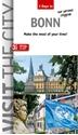 Bonn-in-3-Days_9783940914583
