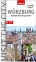 Würzburg-in-3-Days_9783940914811