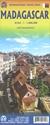 Madagascar-ITMB_9781771294720