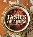 Tastes-Of-Africa_9781770078024
