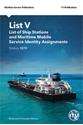 ITU-List-Of-Ship-Stations-2019-ED-CD-List-V_9786000635374
