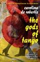 The-Gods-Of-Tango_9781101872857