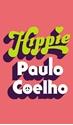 Hippie_9781787461697