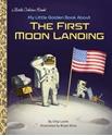 My-Little-Golden-Book-About-the-First-Moon-Landing_9780525580072