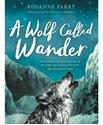 A-Wolf-Called-Wander_9781783447909