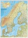 Scandinavia_9789113055480