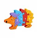 Hedgehog-1-5-Jigsaw_5060053229594