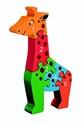 Giraffe-1-5-Jigsaw_5060053229631