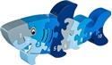 Shark-1-10-Jigsaw_5060053229754