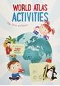 World-Map-Sticker-Book-The-World_9789463602631