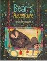 Bears-Adventure_9781595728067
