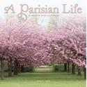A-Parisian-Life-2020-Calendar-Small_9781477065969
