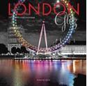 London-Glitz-2020-Calendar-Small_9781477065983