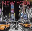 New-York-Glitz-Small-2020-Calendar_9781477065990