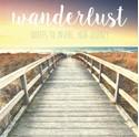 Wanderlust-2020-Wall-Calendar_9781477070475
