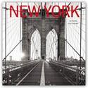 New-York-BW-2020-Wall-Calendar_9781477070963