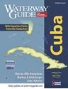 Waterway-Guide-Cuba-2019_9780998586342