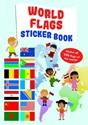 World-Flag-Sticker-Book_9789463781114