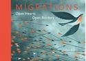 Migrations-Open-Hearts-Open-Borders_9781910959800