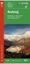 Bohinj-Slovenian-Alpine-Club-25K-Map_3830058420454