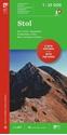 Stol-Slovenian-Alpine-Club-25K_3830058420515