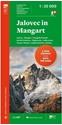 Jalovec-and-Mangart-Slovenian-Alpine-Club-25k-Map_3830058420577