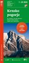 Krnsko-Pogorje-Slovenian-Alpine-Club-25k-Map_3830058420812