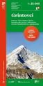 Grintovec-Slovenian-Alpine-Club-25K-Map_3830058420935