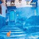 Cats-Around-the-World-Grid-Calendar-2020_4002725964441