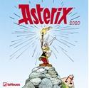 Asterix-Grid-Calendar-2020_4002725964564