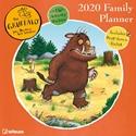 The-Gruffalo-Family-Planner-2020_4002725964571
