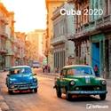 Cuba-Grid-Calendar-2020_4002725969019