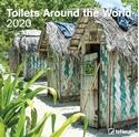Toilets-of-the-World-Grid-Calendar-2020_4002725964427
