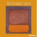 Rothko-Grid-Calendar-2020_4002725967374