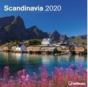 Scandinavia-Grid-Calendar-2020_4002725969149