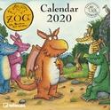 Zog-Mini-Calendar-2020_4002725968975