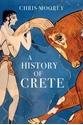 A-History-of-Crete_9781912208531