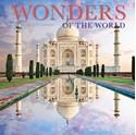 Wonders-of-the-World-2020-Calendar-Small_9781477066027